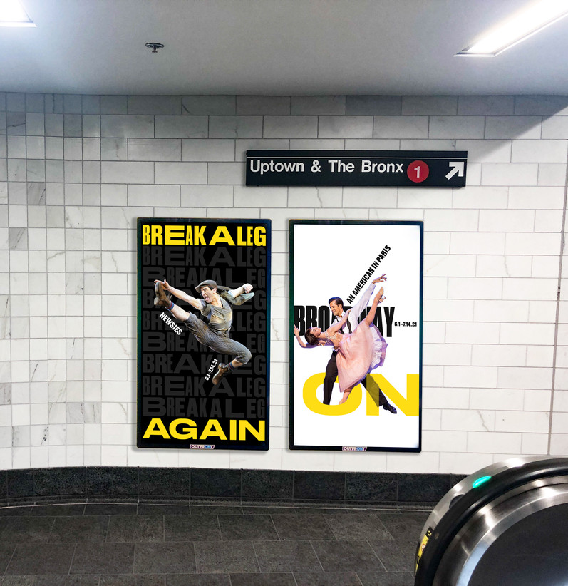 subway-2-4.13.jpg