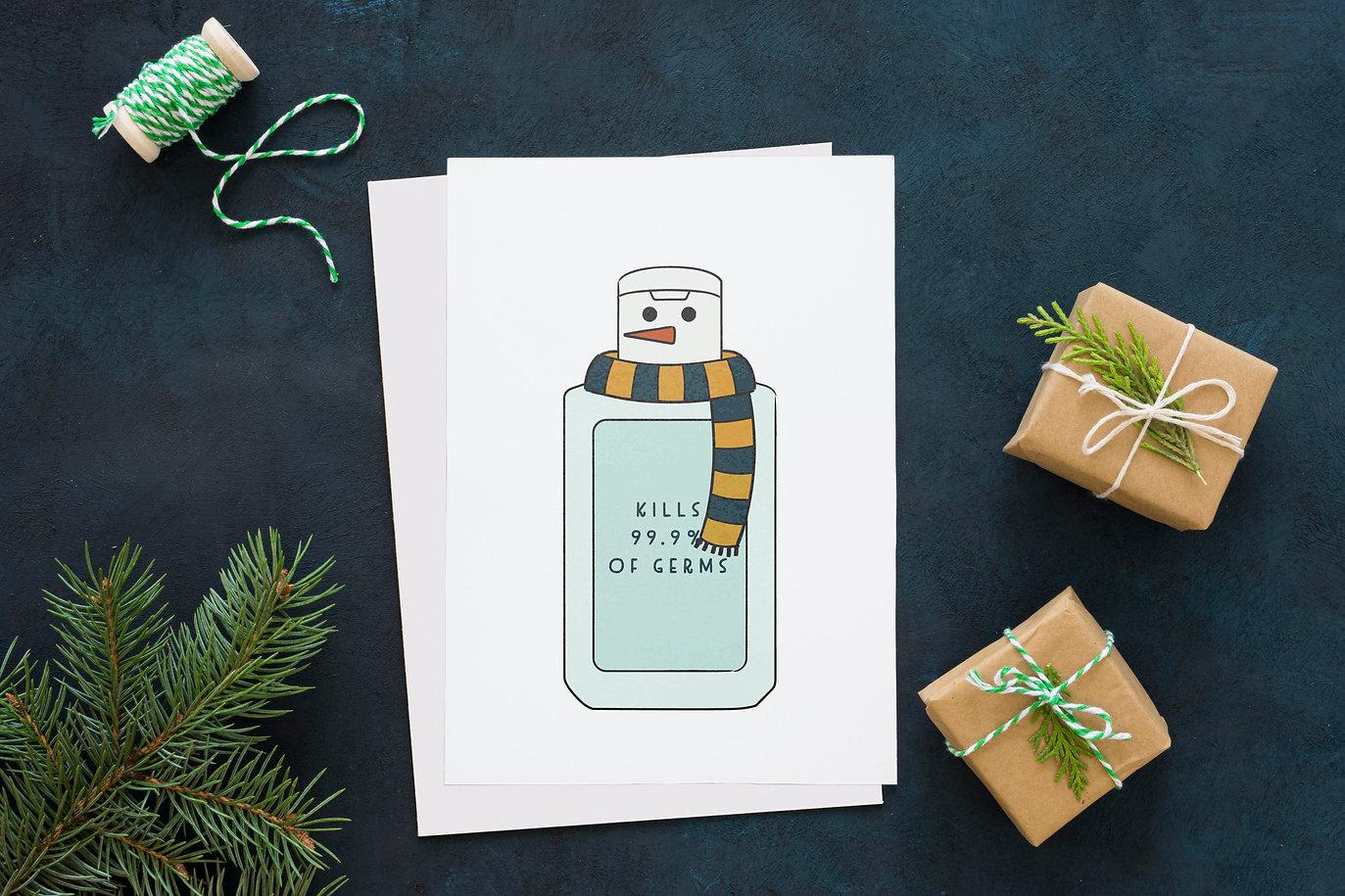 snowman-e.jpg