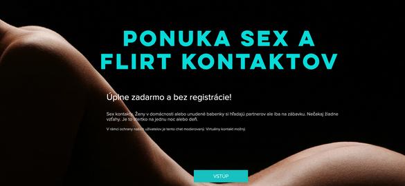 sex po telefone, klikni a vstúp s nami do sveta erotiky