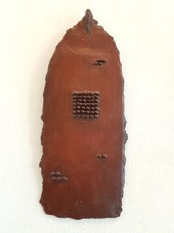 Memoire de Mali I