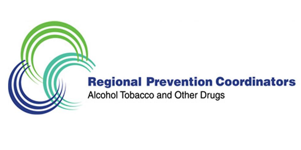 Substance Abuse Prevention Skills Training (SAPST)