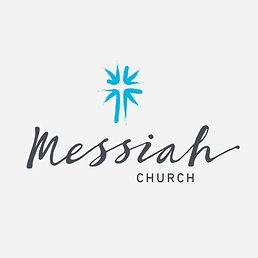 messiah-square.jpg
