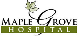 MN-MapleGroveHospital_0309d0cdd93bb0507e