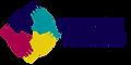 PIP-Logo-1.png