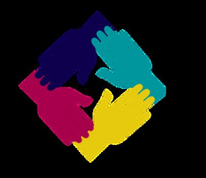 PIP Logo2.png
