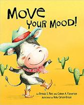 move your mood.jpg