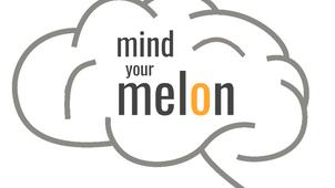 Mind Your Melon