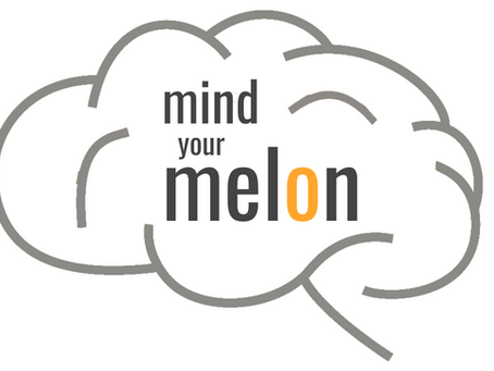 Mind Your Melon