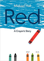 red a crayons story.jpg
