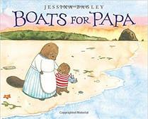 boats for papa.jpg