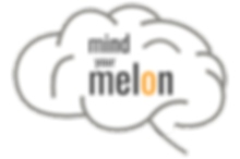 gray melon2.png