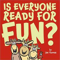 is everyone ready for fun.jpg