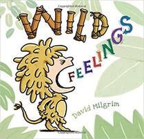 wild feelings.jpg