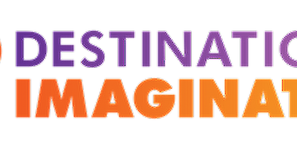 Destination Imagination Youth Program - Southwest Metro Regional Tournament