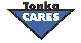 TonkaCares_Web.jpg