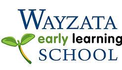 wayzat early learning_edited.jpg