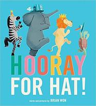 hooray for hat.jpg