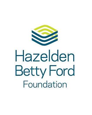 Hazelden Betty Ford Foundation