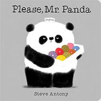 please mr panda.jpg
