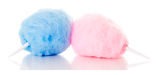 cotton candy pink-blue.png