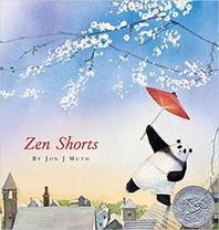 zen shorts.jpg