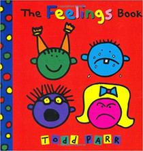 the feelings book.jpg