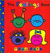 the feelings book.jpg