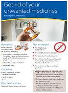 medcine safety.jpg