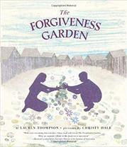 the forgiveness garden.jpg