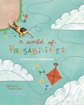 a world of pausabilities.jpg