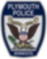 plymouth police.jpg