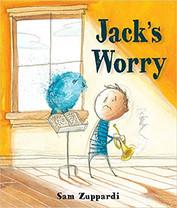 jacks worry.jpg