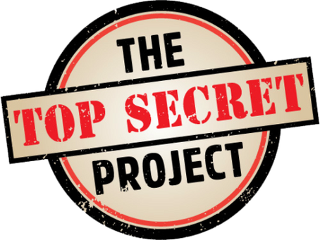 The Top Secret Project: Decoding the Mysteries of the Teen Domain
