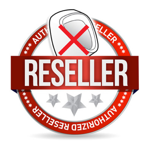 Resellers / Facility / Cleaning
