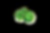 AF_CURVAS_LOGOFINAL_ACADEMIA-02 (1).png