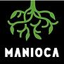 Manioca.png