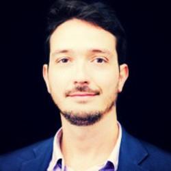 Professor Dr. Thiago Assunção