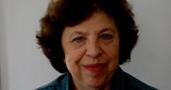 Dra Mary Alegretti