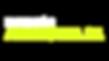 Expedicao AMZ21 - Tipografia (3).png