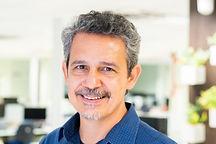 João Batista Tezza Neto.jpg