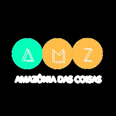 Amazônia_das_Coisas_4_-_oficial_(3).png