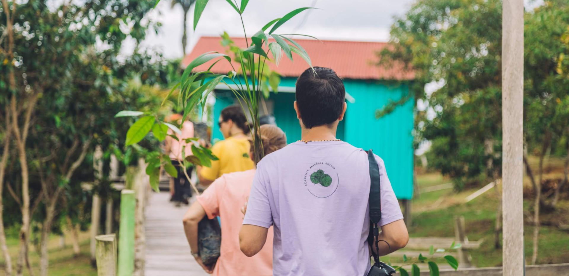 Arboreto Academia Amazônia Ensina.jpg