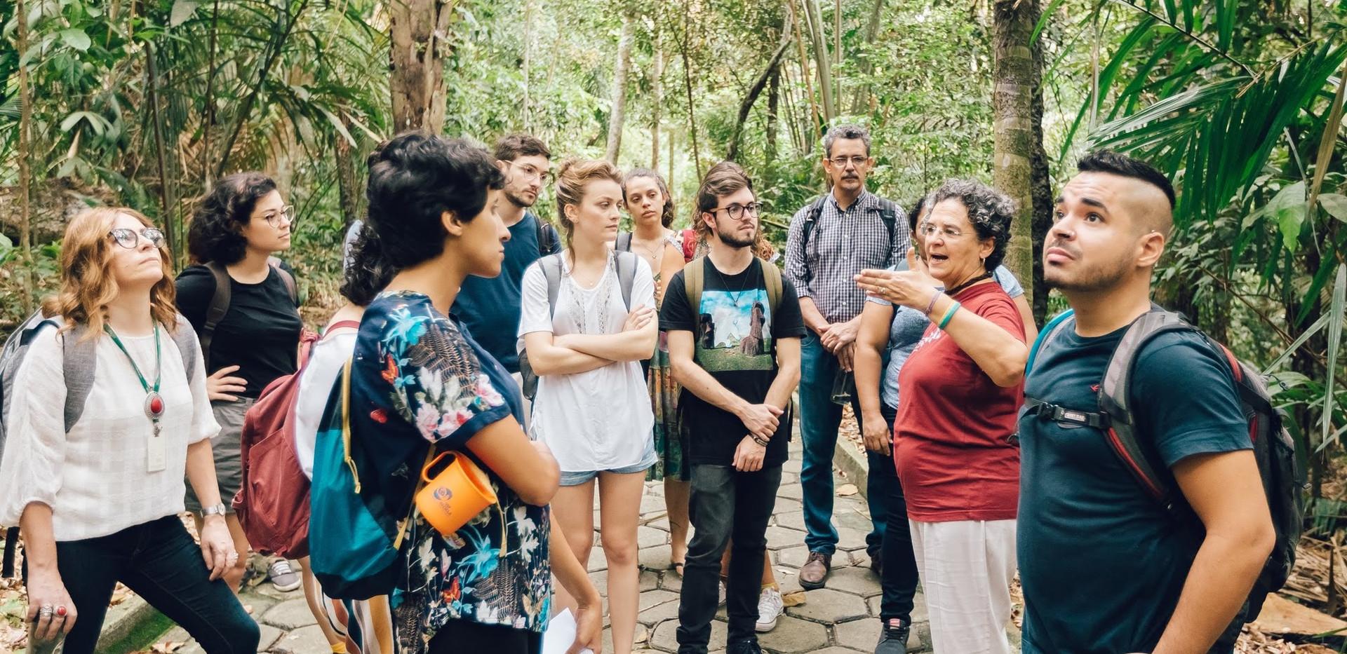 Bosque da Ciencia com Rita Mesquita.jpg