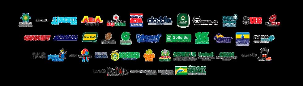 Régua_Logomarcas_Rio_Negro.png