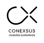 conexsus.png