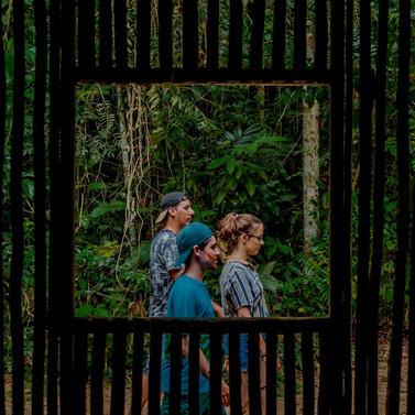Expedição Amazônia 21 Estudantes.jpg