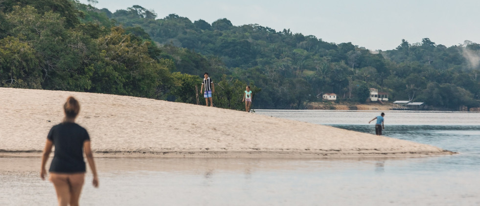 Expedicao Amazonia 21 Tupe.jpg