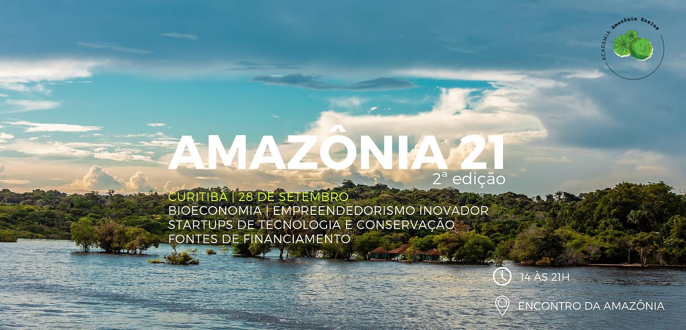 site_pagina_do_evento_-_Evento_Amazônia_