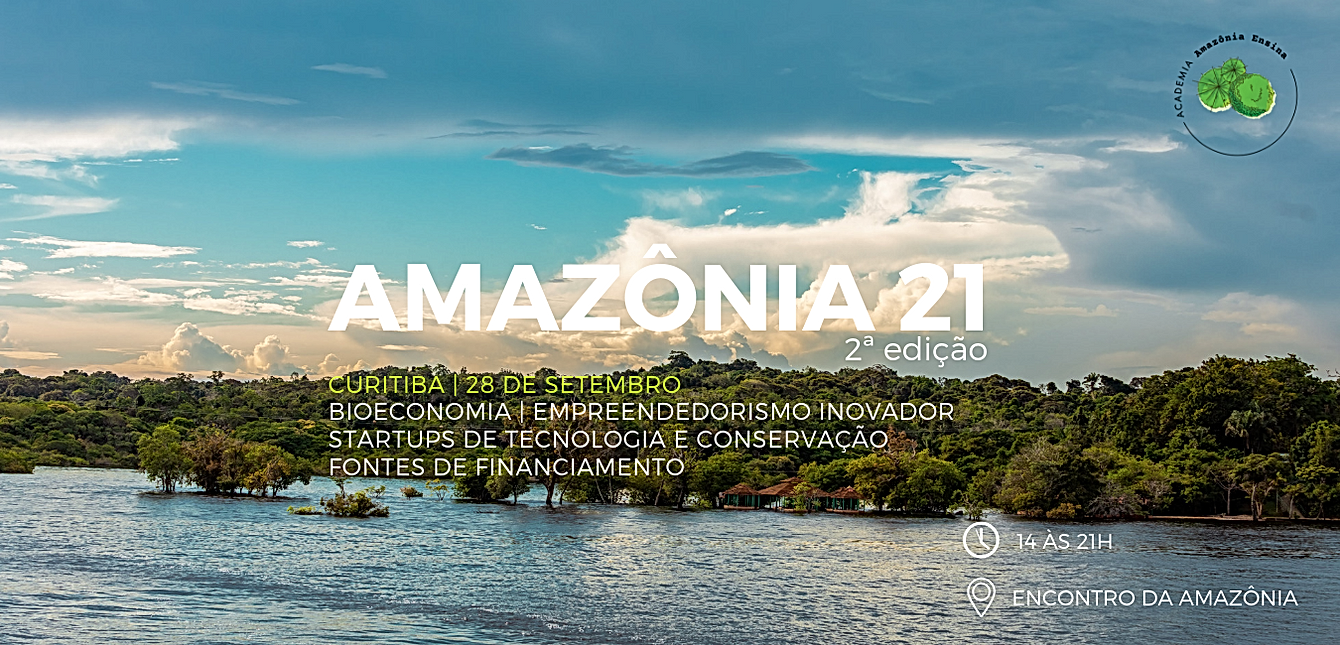 site_pagina_do_evento_-_Evento_Amazônia_