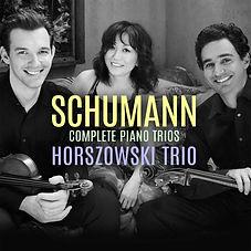 Avie Schumann.jpg